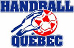 Handball Québec - CoJT Management supported causes
