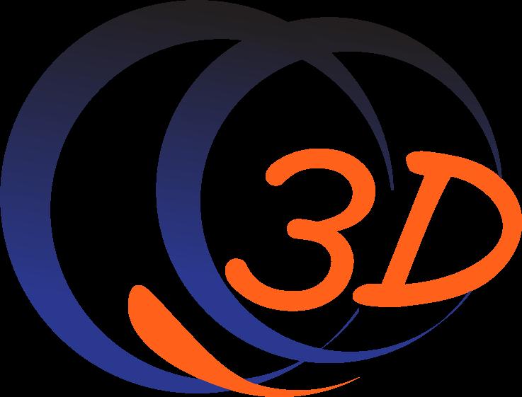 QC Protos 3D – Prototypage et impression 3D